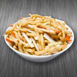 Shang Hai Noodles